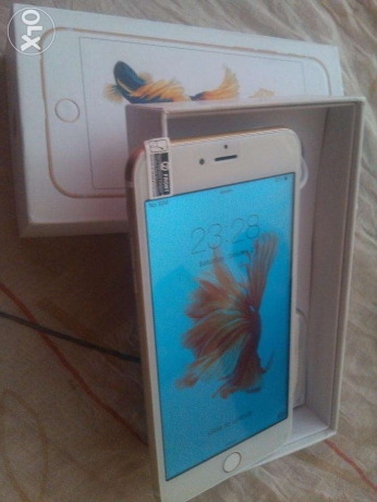 iphone 7 new for sela frist high copy