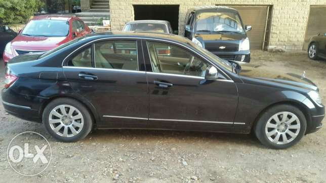 Mercedes Car for Sale الهرم -  8