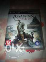 assassin's creed iv :black flag, assasisn's creed iii and rogue