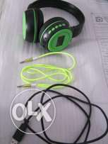Zealot N65S Sports Wireless Headset