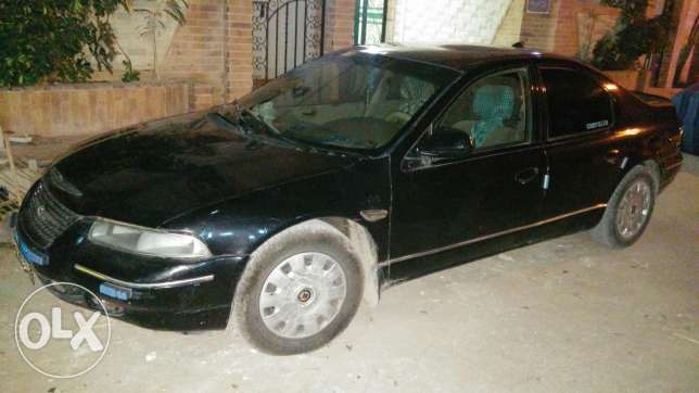 Chrysley for sale النخيل -  1