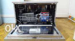 Brand New Dishwasher for Good Price