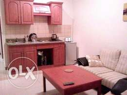 For Rent Studio in The View residence - Main Building