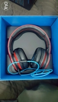street by 50 headphones from sms audio