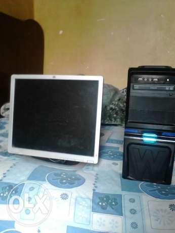 Acer computer For sale ..