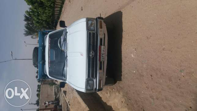 Toyota 79 for sale
