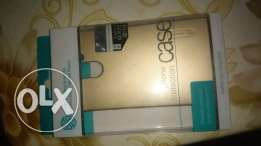 Cover lenovo k4 note