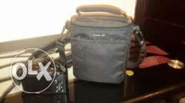 NIKON digital camera cool pix L340 FOR SELL444