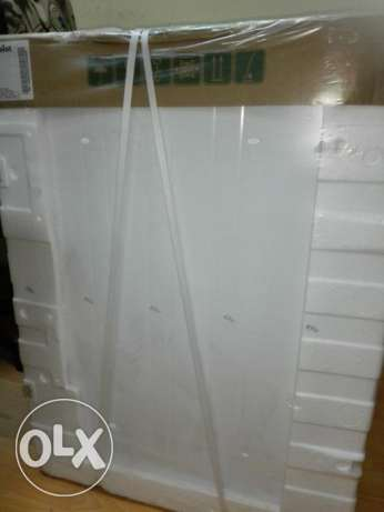 Dishwasher white point (10 persons) وسط القاهرة -  2