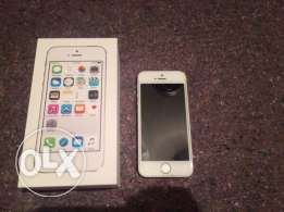 I phone for sale 5s