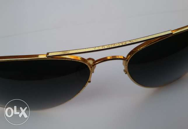 ray ban g15 aviator price  toythy Archives