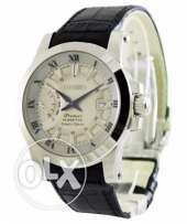 Seiko Kinetic Direct Drive watch ساعة ســايكو أصلية