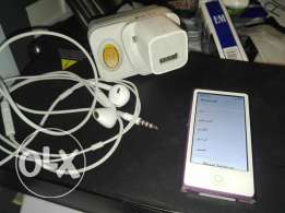 IPod for sell