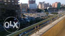 180sqm Apartment for Sale in Heliopolis