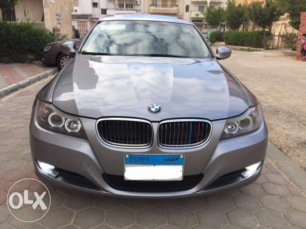 320i sport package 88000k.m fabrica