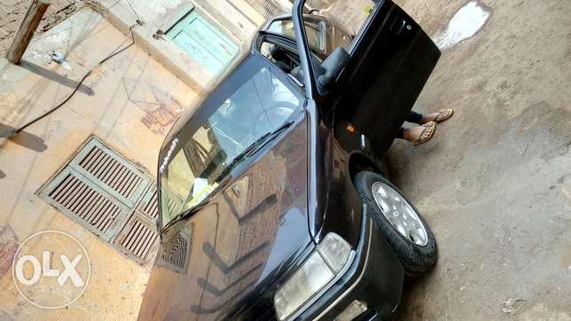 Peugeot for sale طوخ -  5
