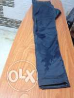 nike leggins used cross fit working out from turkeyبنطلون رياضي تركي