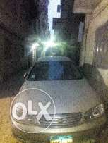For sale nissan sunny mo 2007