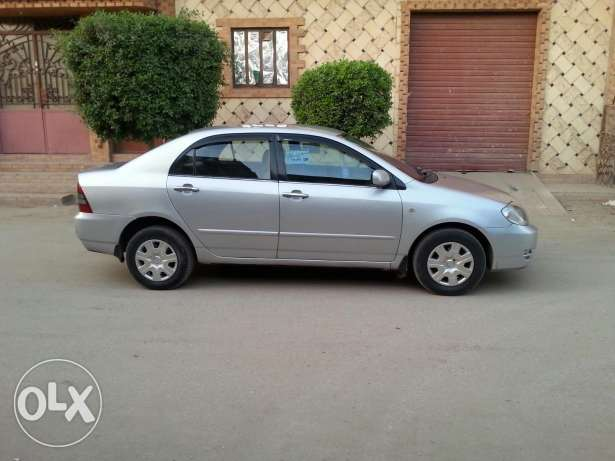 Toyota تويتا for sale قها -  5