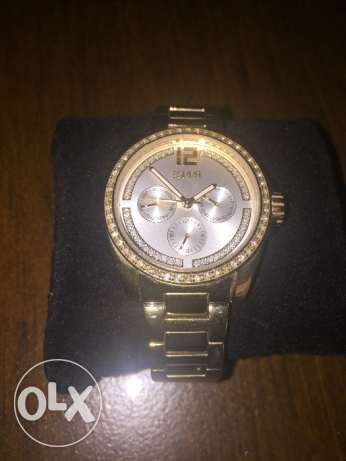 Esprit watch ladies