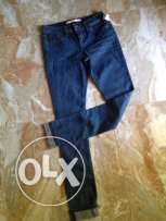 slim jeans from USA
