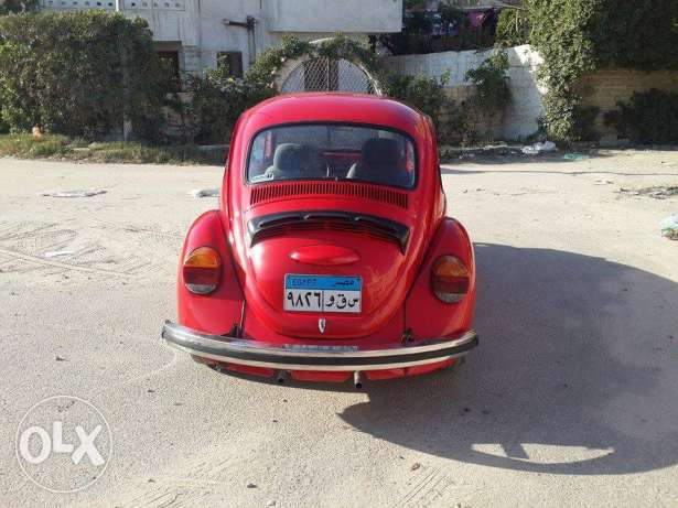 Volkswagen for sale عجمي -  2