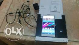 Sony Xperia T2 Ultra Dual ,