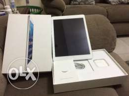 I pad 6 for sale