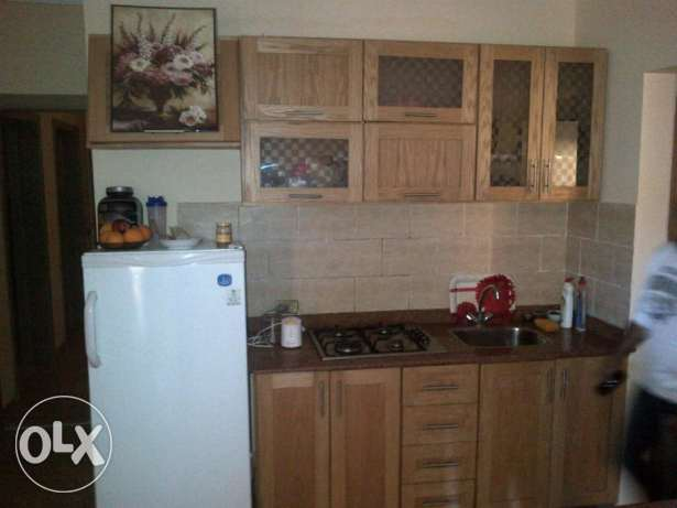 Fully furnished 1 Bedroom Flat with the Shared View, British Resort الغردقة -  5