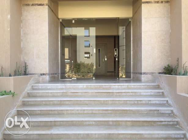 Penthouse for Sale at Karma Residence Compound الشيخ زايد -  1