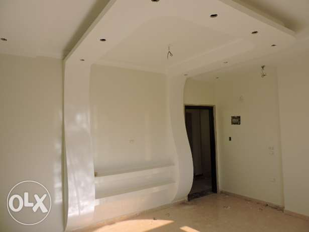 2 bedroom 95 sq m apartment in Diamond compound, El Kawser,Hurghada الغردقة -  4