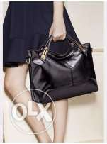 handbag high quality pu
