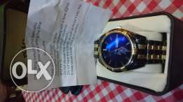 Watch for sell polo