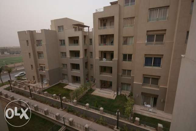 Duplex for Sale in Village Gate , New Cairo 204 m2