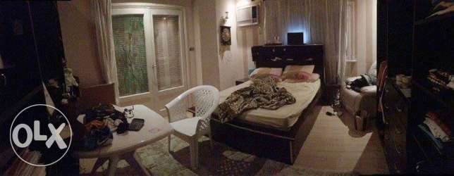 Apartment For Sale with Amazing Finishing مصر الجديدة -  2