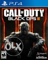 Call of duty black ops 3 ps4 BO3