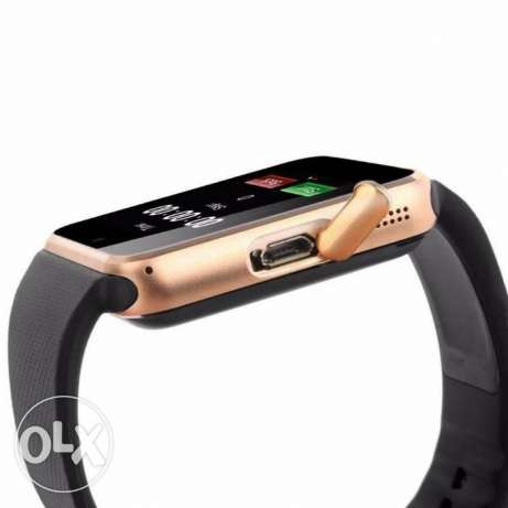 smart watch (Andriod-IOS)