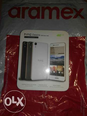 htc Desire 728 Ultra Edition حلوان -  5