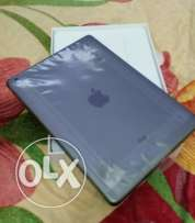 ipad air 32GB space gray wifi only (new)
