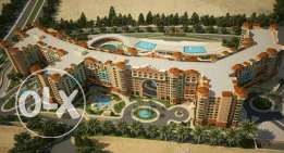 New Cairo,store for sell inPorto cairo