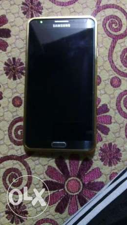 Note 3 3g for sell or exchange مصر الجديدة -  1