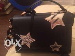 New bag for ladies