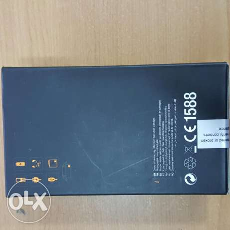 New Orange Rise 50 phone For SALE مدينة نصر -  2