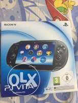 ps vita 3.60 and more games