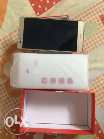 huawei GR5 like new very good condition القاهرة -  4