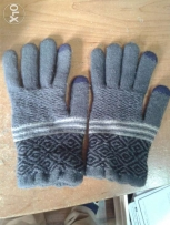 Winter Gloves For Touchscreen Phones