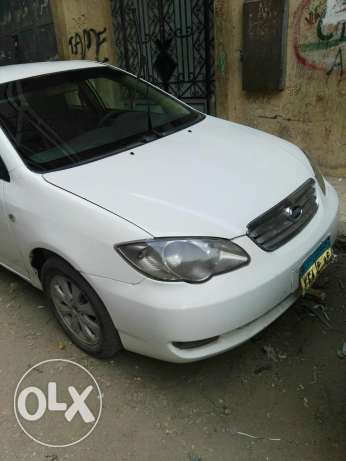 BYD for sale
