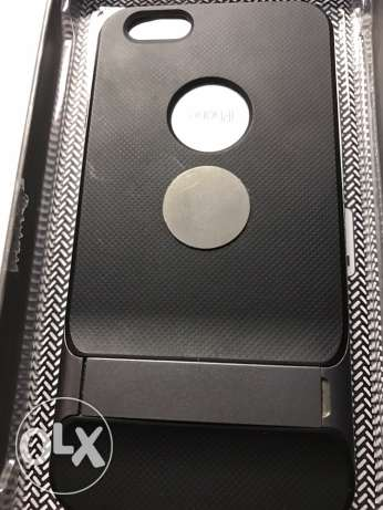 cover for iPhone 6S ستانلي -  4