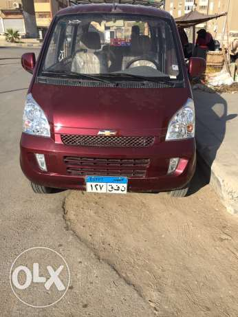 Chevrolet van for sale