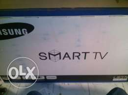 Samsung 58 inch led smart tv